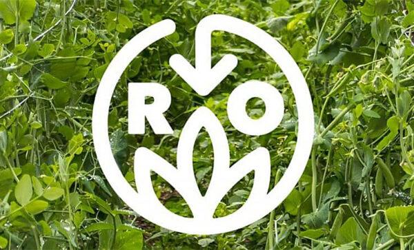 Regenerative Organic