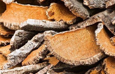 FAQ: Cork