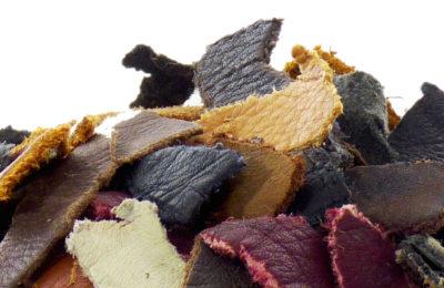 FAQ: Leather Sustainability