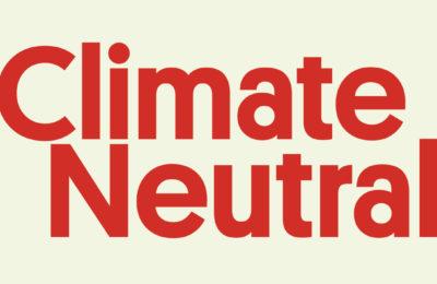 Carbon Case 1: Climate Neutral