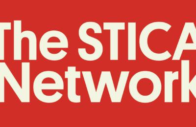 Carbon Case 3: STICA Network & UN FICCA
